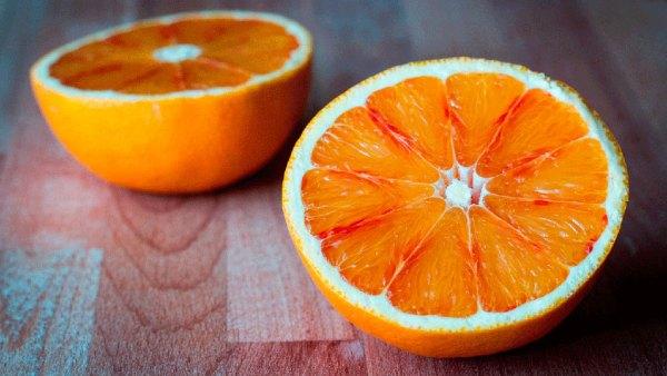 Laranja é uma das frutas mais populares do Brasil e em todo o mundo