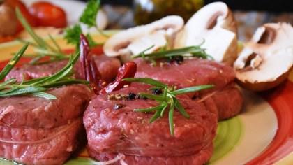 Marcadores moleculares geram carnes mais macias na pecuária de corte