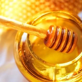 Benefícios do mel tornam o produto super valorizado no Brasil