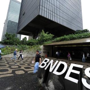 BNDES – Entenda a importância e atuação deste órgão no Brasil