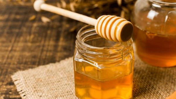 Tipos de mel: conheça as características específicas dos principais
