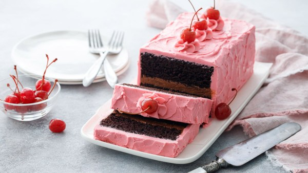 Como fazer bolo: 10 dicas especiais para não errar