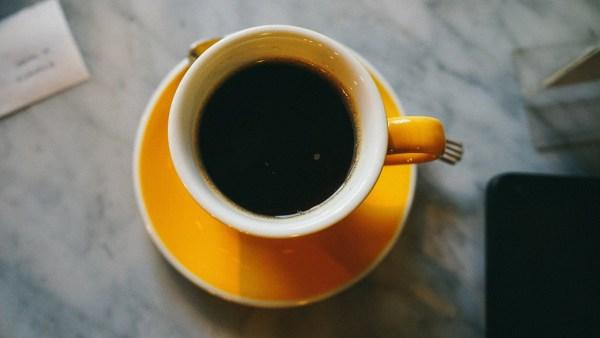 Como fazer café: aprenda diferentes e saborosas maneiras