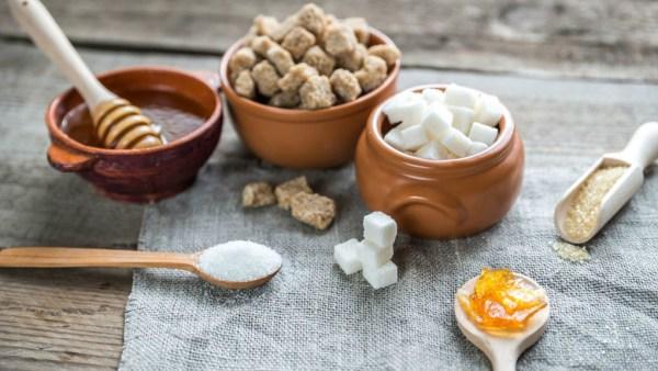 Tipos de açúcar: os principais e suas mais marcantes características