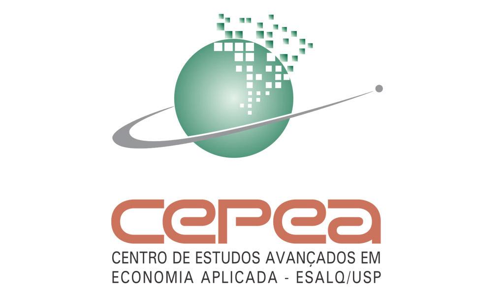 CEPEA