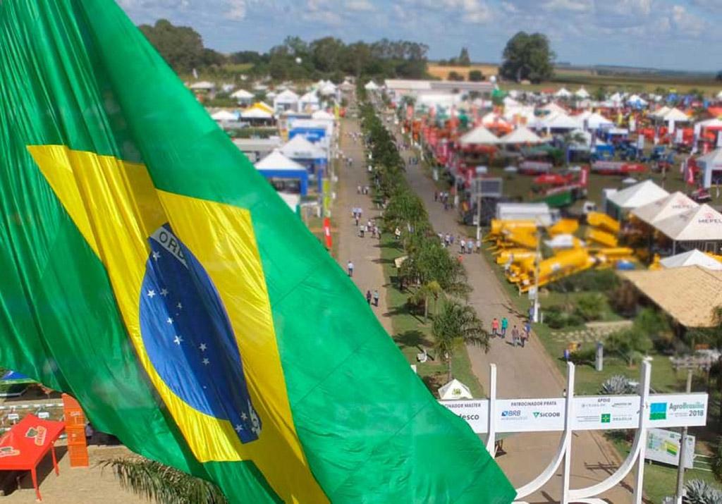 Agrobrasília