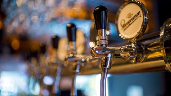 Brasil Brau é um evento voltado para indústria cervejeira