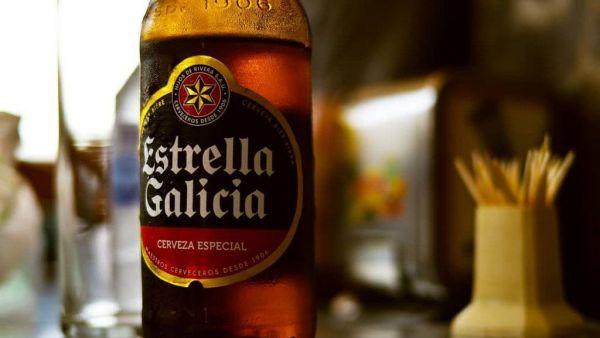 Cerveja puro malte possui apenas o malte como sua fonte de açúcar