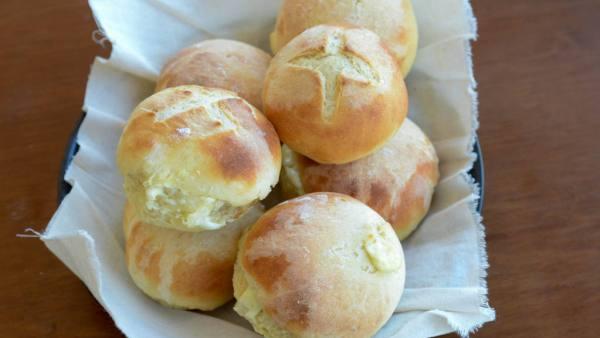 Pão de batata faz sucesso e movimenta o mercado do delicioso tubérculo