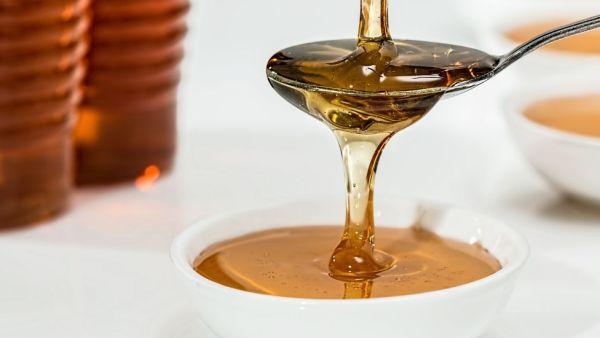 Metade do mel de abelha produzido no Brasil é exportado