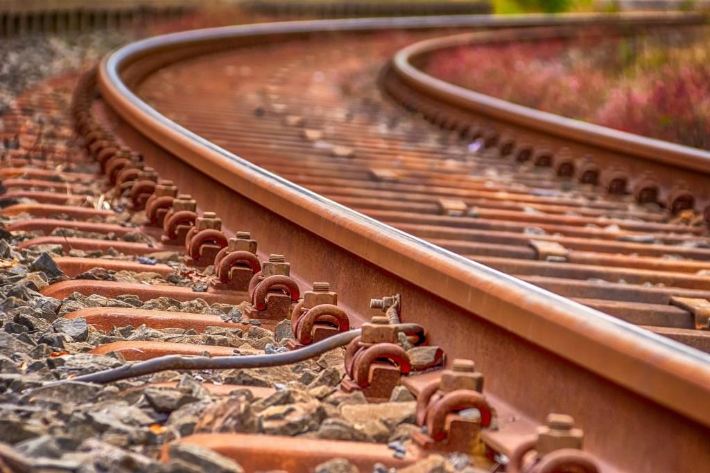 Ferrogrão será uma ferrovia para escoar produção de grãos