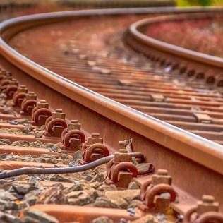 Ferrogrão será um trecho ferroviário do Centro-Oeste ao Pará