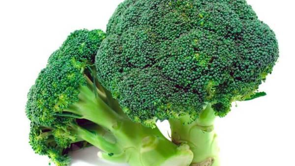 Brócolis ninja faz bem à saúde e é fácil de preparar