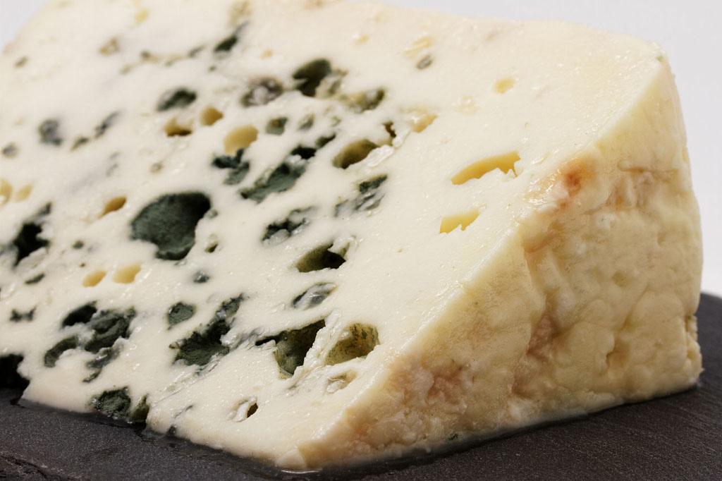 queijo roquefort