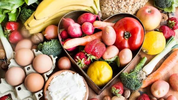 Conheça 5 alimentos ricos em vitamina B12, nutriente importante