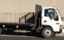 Commercial Auto Car Vehicle Insurance In Idaho Falls Idaho Enterprise Insurance Services