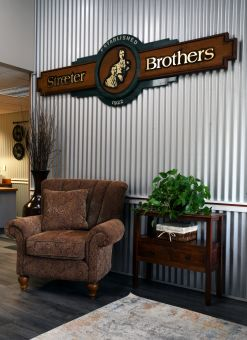 About Isu Insurance Services The Streeter Brothers Agency In Billings Montana Isu Insurance Services The Streeter Brothers Agency