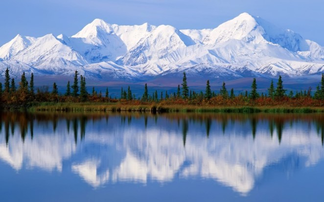 Image result for Himalaya