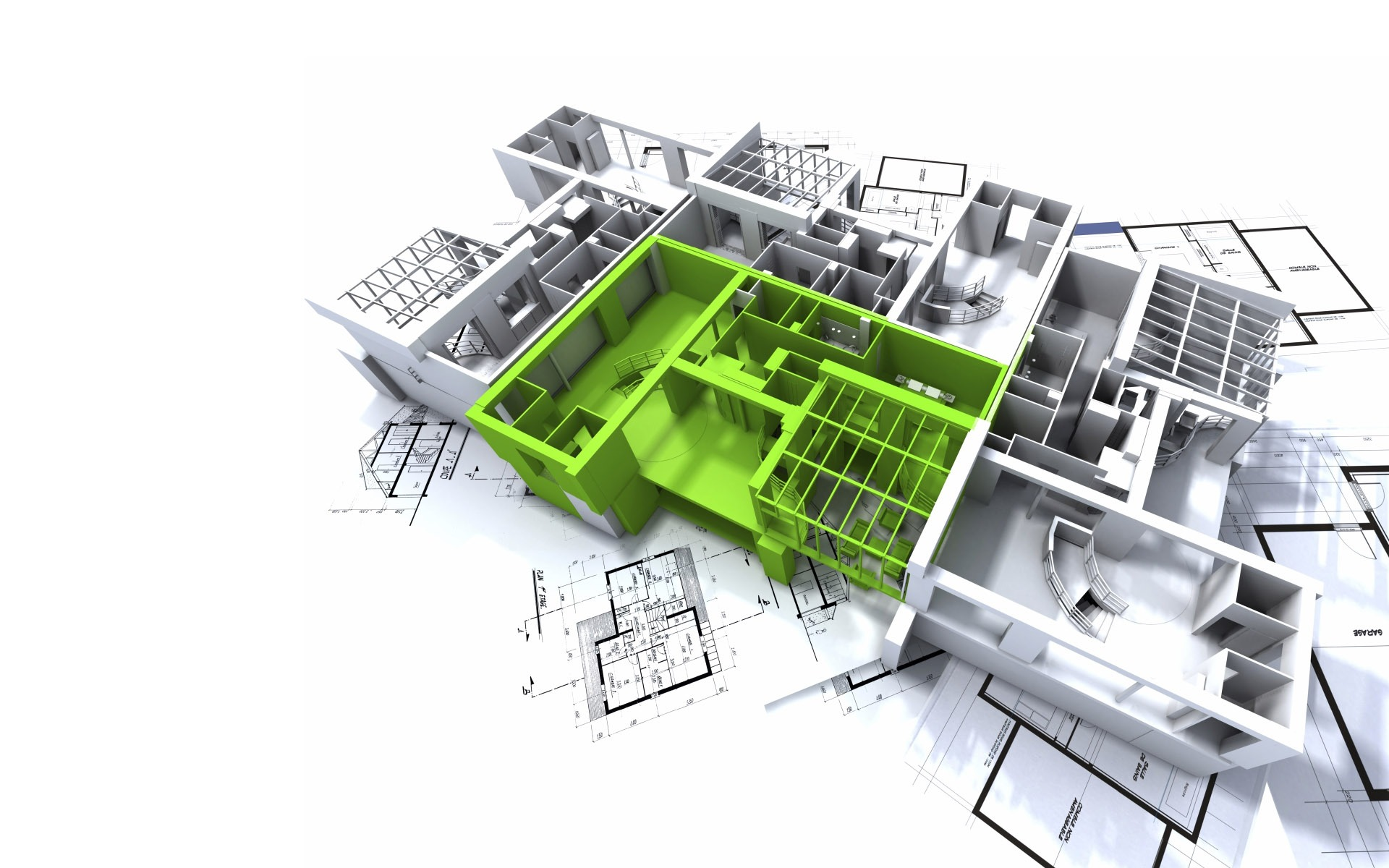 3d architecture wallpaper architecture other wallpapers in jpg