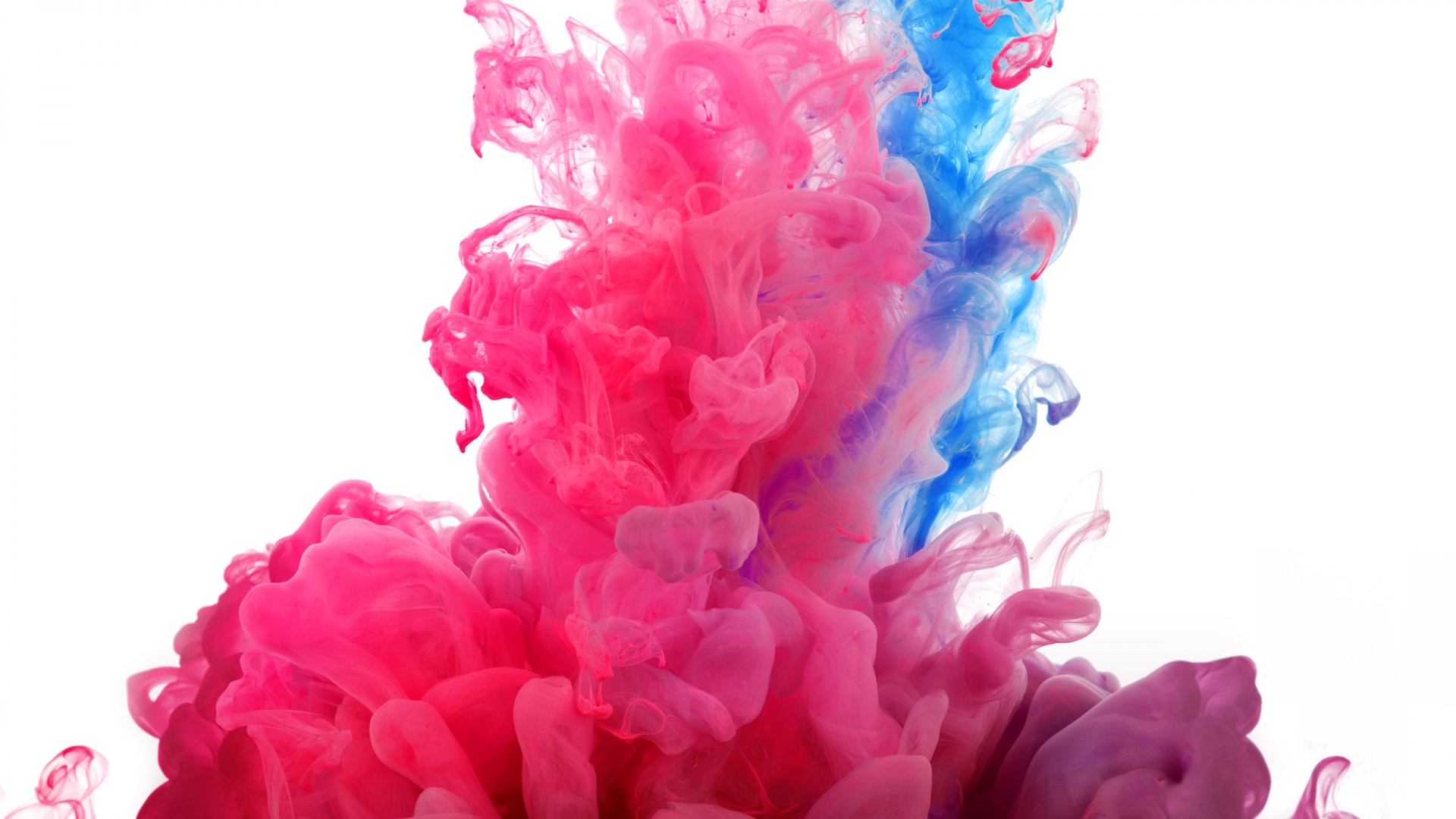 Lg Animated Wallpaper Lg G3 Smoke Colors Wallpapers In Jpg Format For Free Download