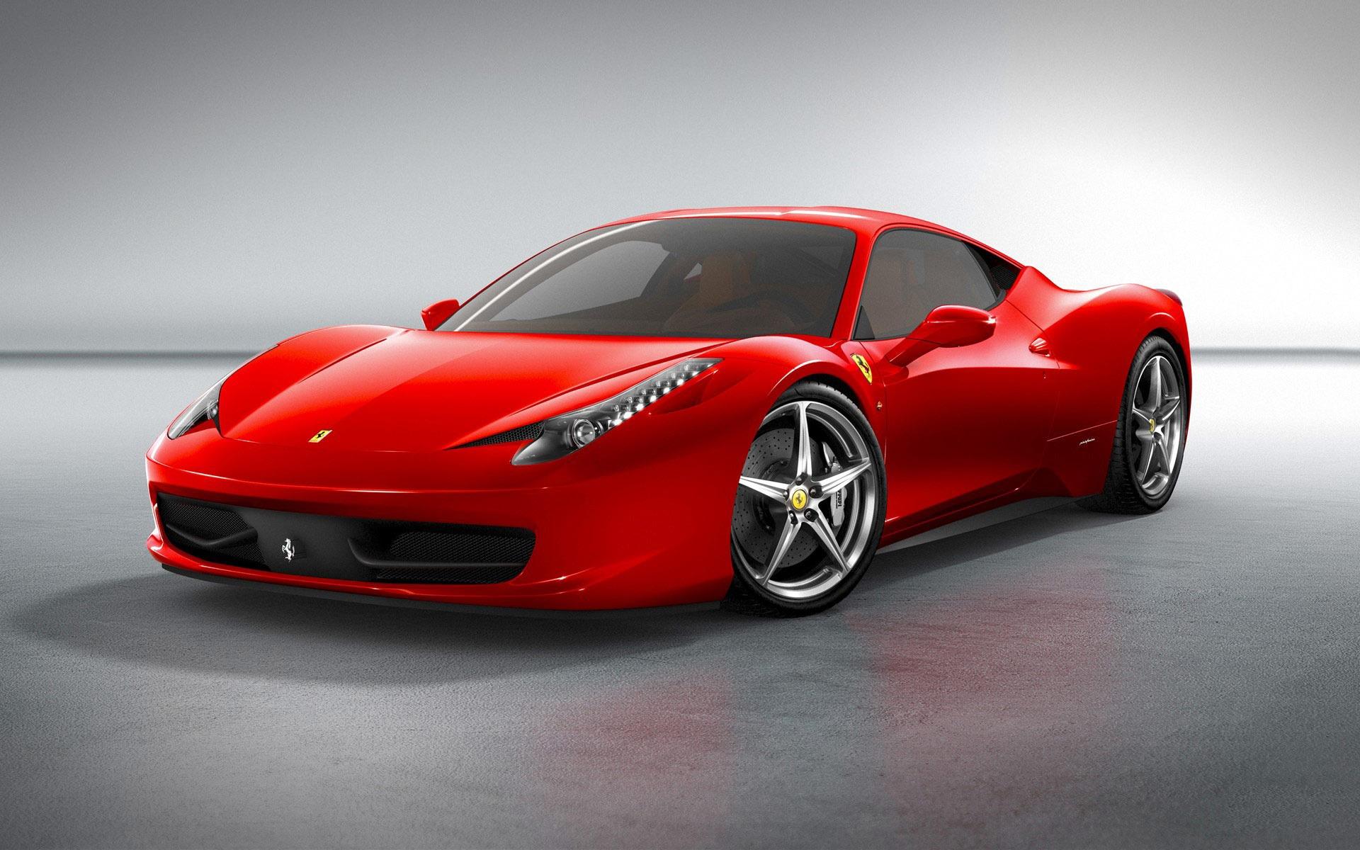 Muscle Cars Wallpapers Download Ferrari 458 Italia Wallpaper Ferrari Cars Wallpapers In