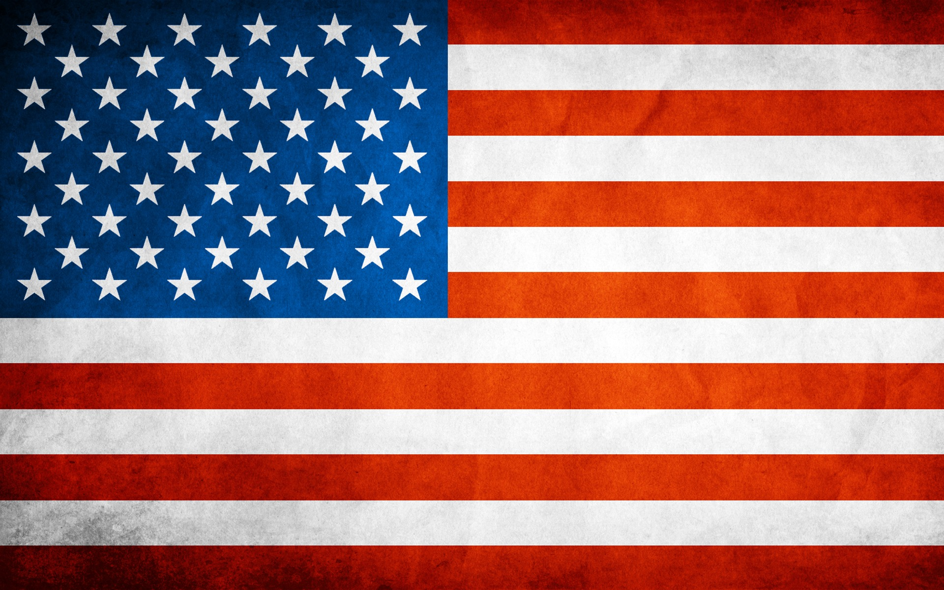 Usa Flag Wallpaper United States World Wallpapers In