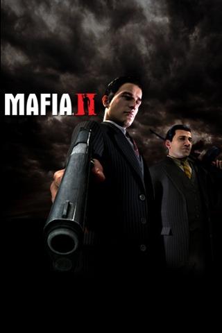 Gta Iv Wallpaper Girl Mafia 2 Gangsters Wallpaper Mafia 2 Games Wallpapers In