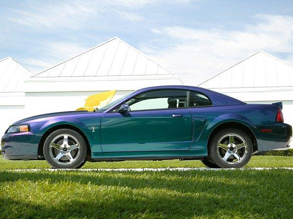 Image courtesy of scorpiocars.net