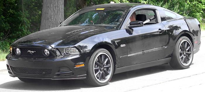 2015-Ford-Mustang-Prototype-Mule.jpg