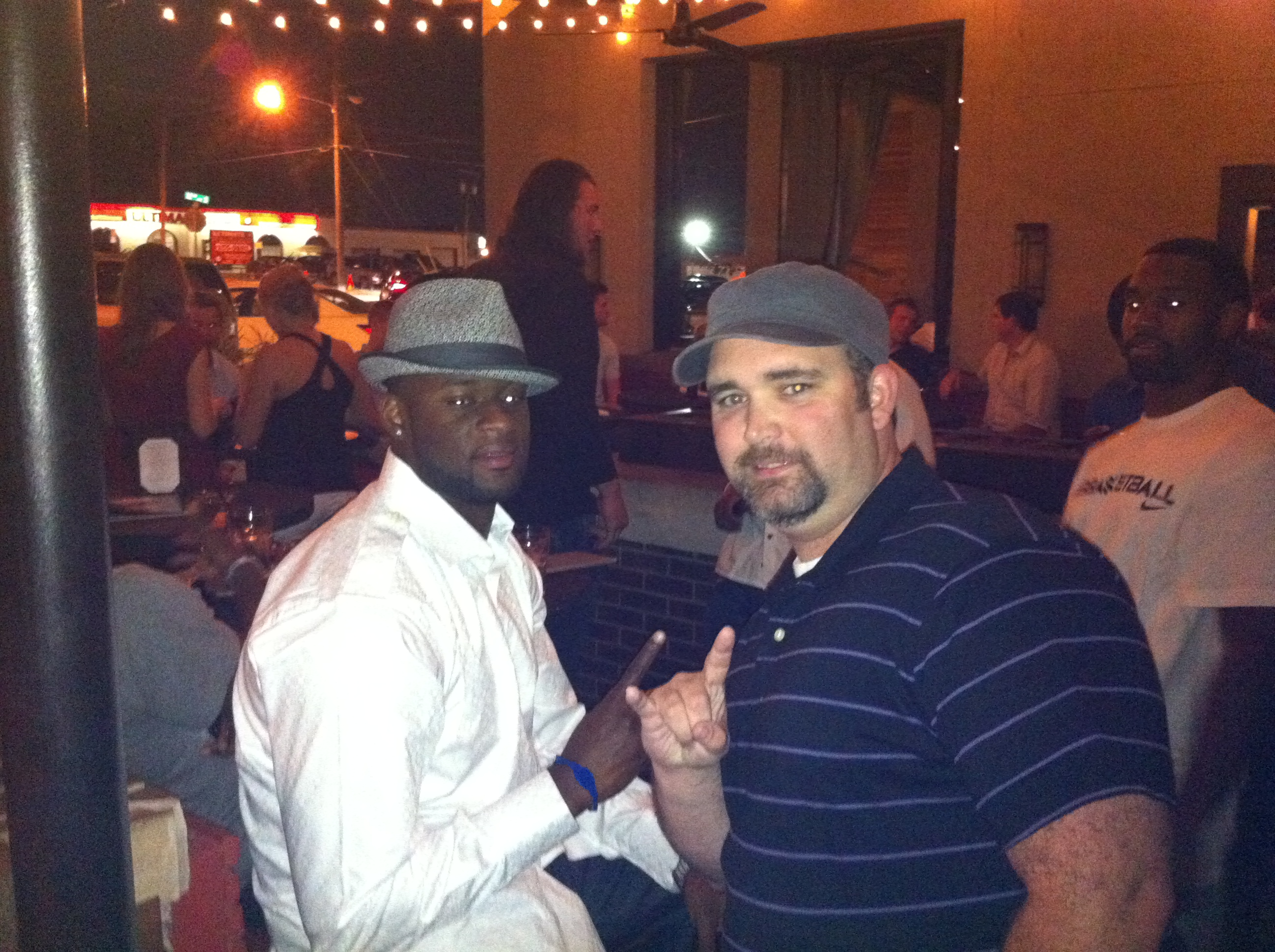 mike-wilson-with-vince-young.JPG