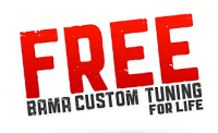 Free Bama Perfromance Tunes For Life