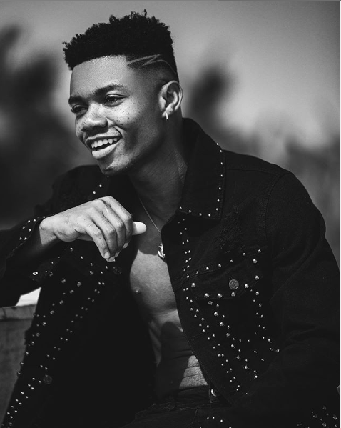 Everybody including organizers need to be sanctioned- KiDi on Stonebwoy-Shatta Wale Brawl