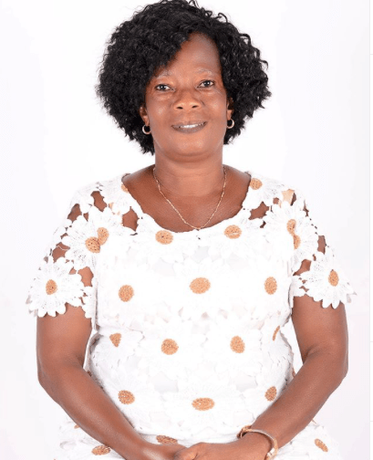 Pataapa celebrates his mom on Mothers' Day