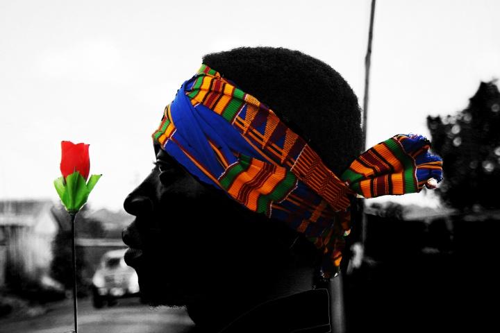Listen UP: Daney King Eli drops new Afro-house track titled 'U'