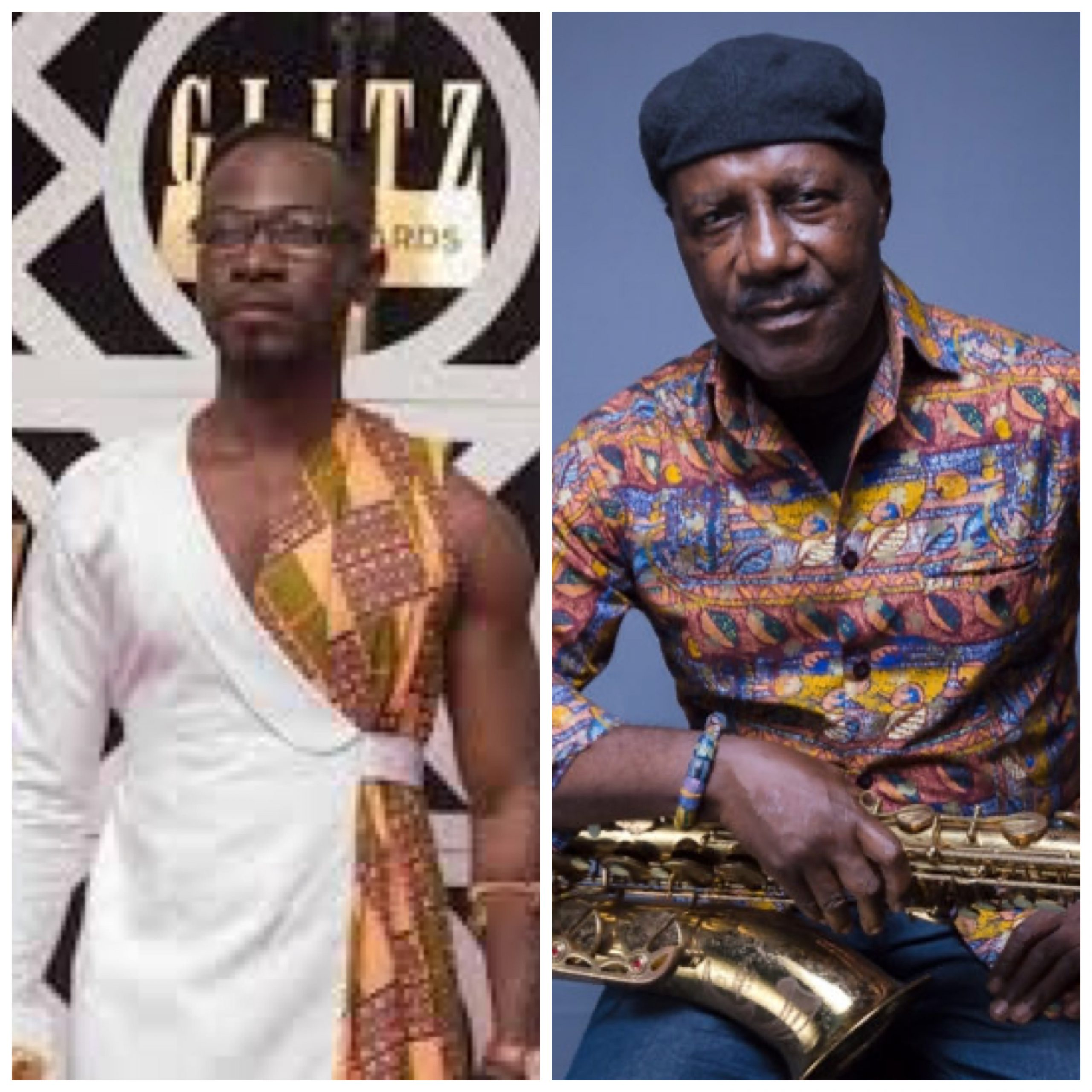 72 hrs is too short, I need a week to respond- Ambolley to Okyeame Kwame