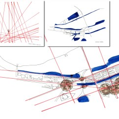 Architecture Site Analysis Diagram Visio Application B 1 Boathouse Final Photos Blogs Archinect