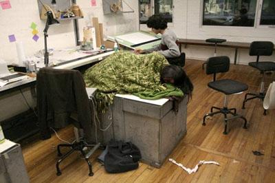 staples office chair viva