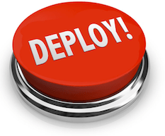 Deploy components from one Salesforce Org to another