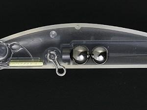 Terrif DC9 Bullet02