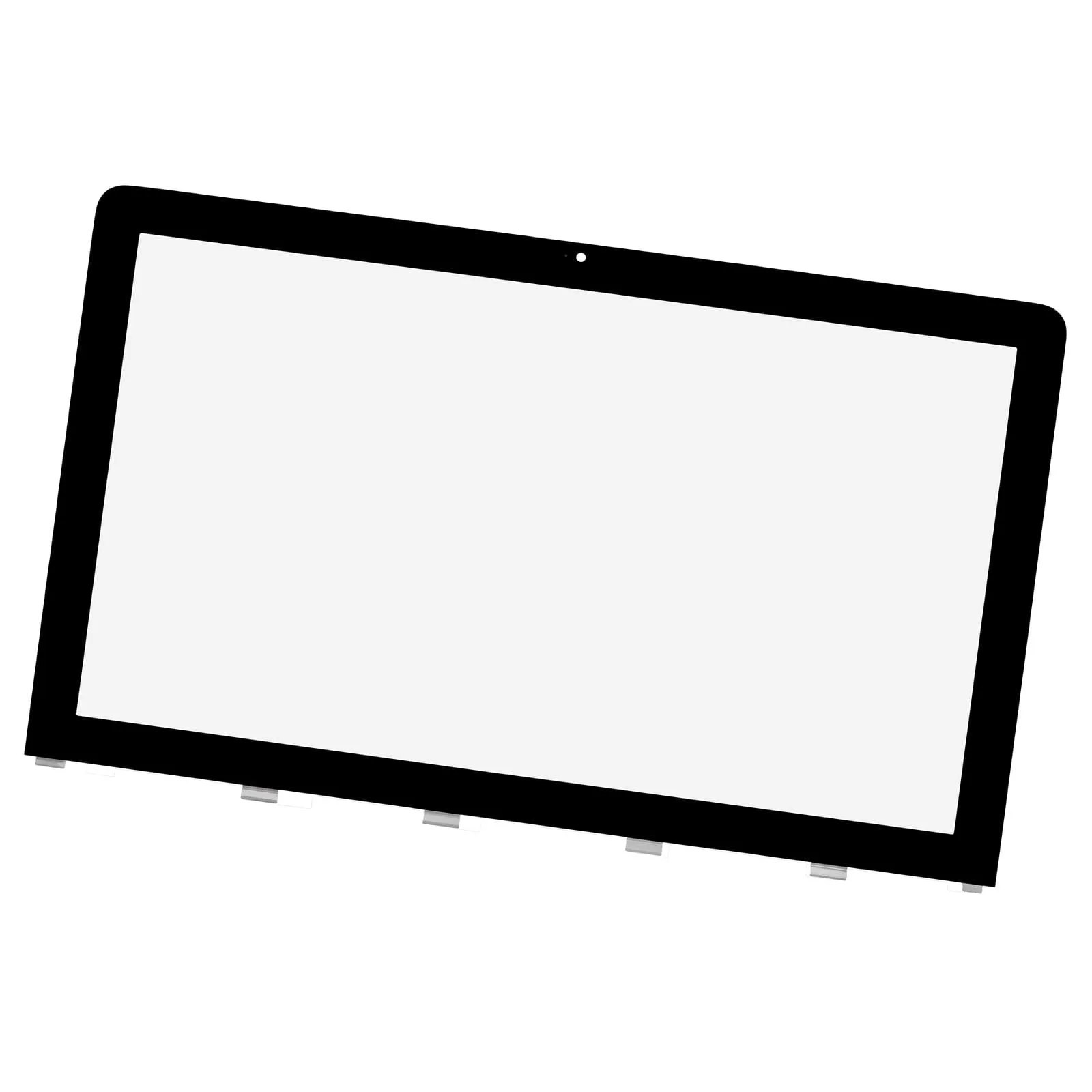 (810-3215) LCD Front Glass Panel Cover