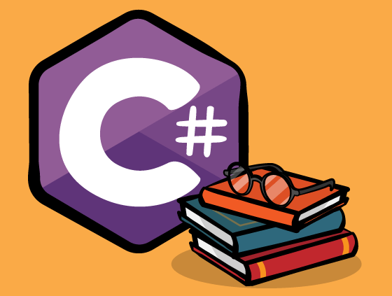 Beginning Programming with C# | raywenderlich.com