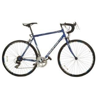 Stolen Unknown Viking Phantom Senior road bike