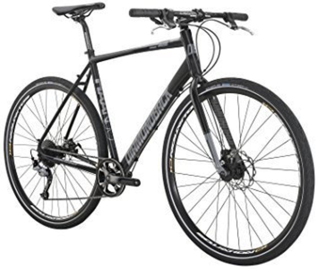 Bike Index's March 2018 recoveries!