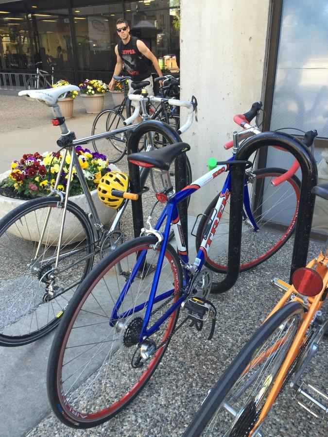 Trek 1000 Road Bike Price : price, Www.maharethane.com