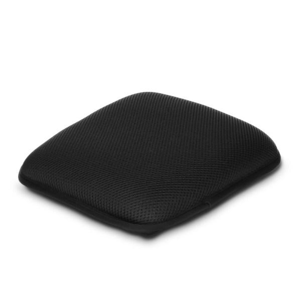 Gel Pad Seat Cushion