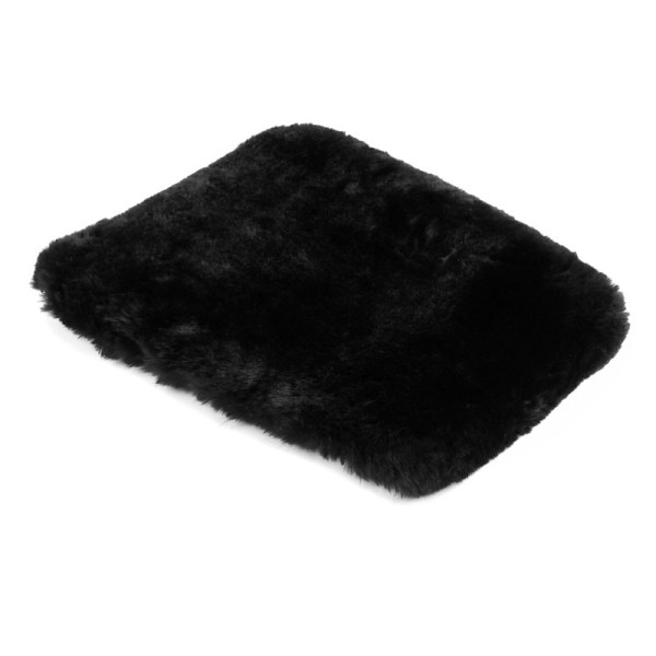 Seat Cushion Pad for Harley Davidson Electra Glide FLHT