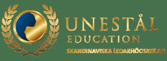 logo-uepng