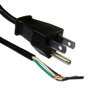 120v Electrical Cord Wiring Diagram | Wiring Diagram Official