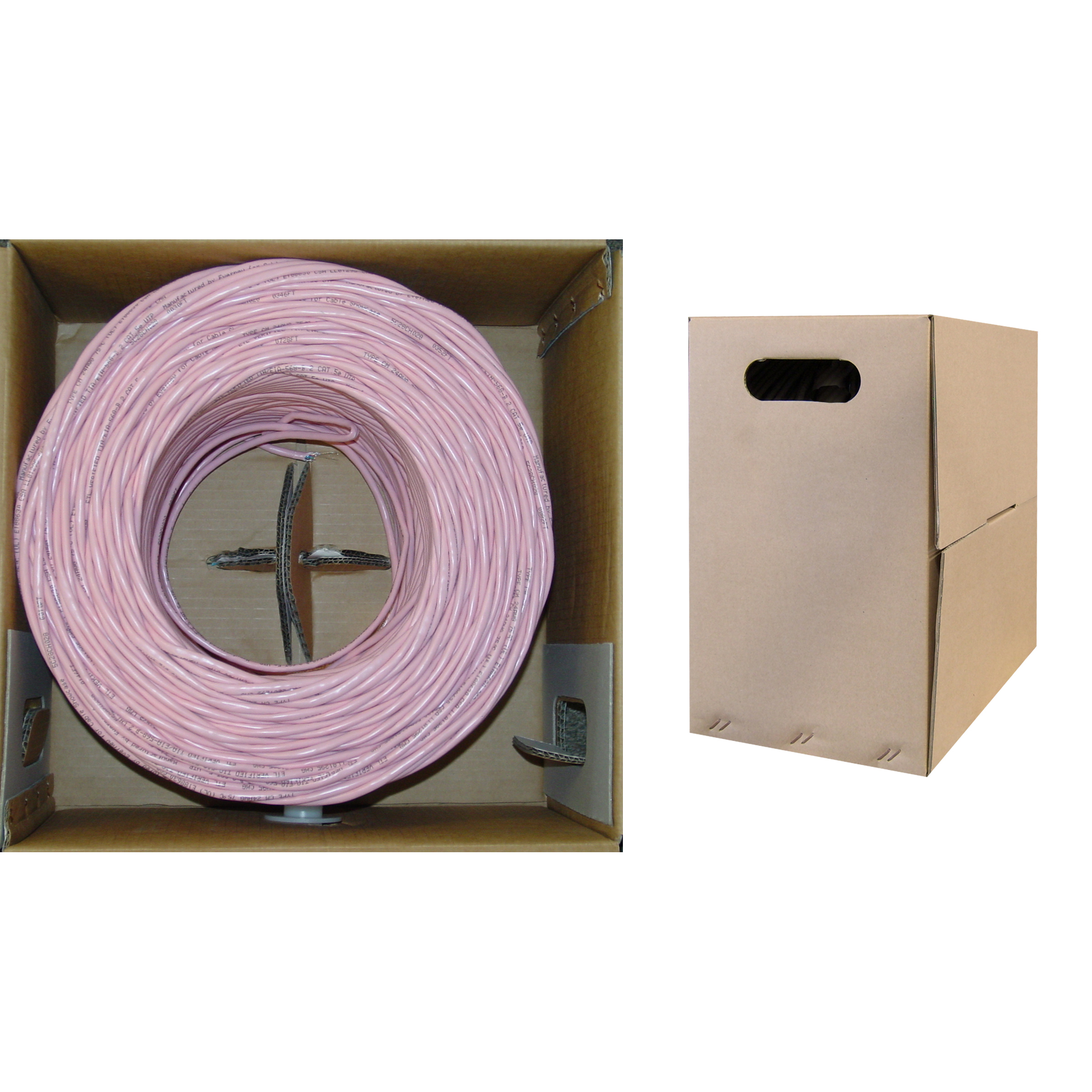 Telephone Pole Wiring Cat 6 Cable Wiring Twisted Pair Telephone Wire