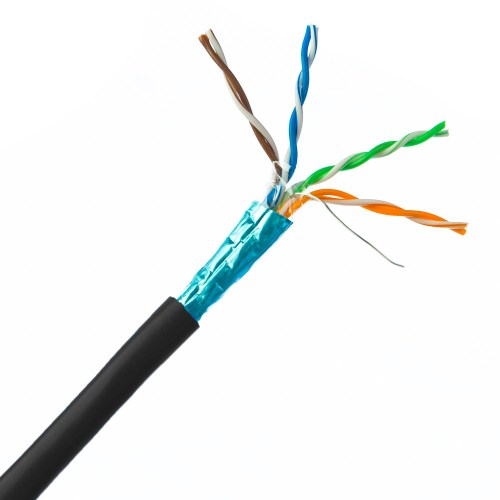 small resolution of plenum cat e cable wiring diagram wiring diagrams schematics cat5e network cable wiring diagram